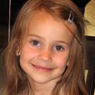 20. Allison Wyatt