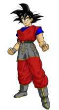 Goku777