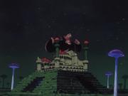 180px-GokuGreatApeEp13