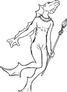 Seaskarri