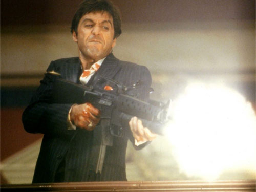File:Scarface million.jpg