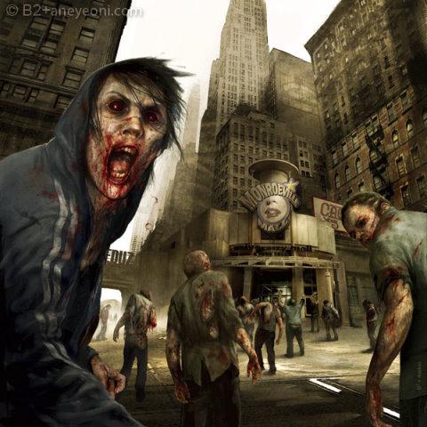 File:Aleksi Zombies boxcover 600 600.jpg