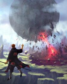 30-Gambar-Jurus-jurus-Naruto-Terkuat21