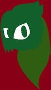 Logo Damon