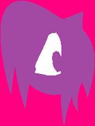 Logo Ziggie