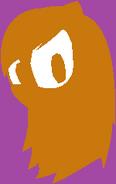 Logo Cassie.1