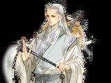 Daoist Ji
