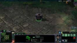 Screenshot2014-04-26 13 22 52
