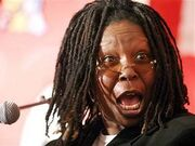 Whoopi-goldberg-almost-walks-off-the-view