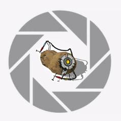 My Icon image