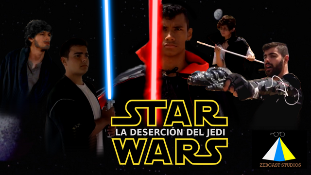 File:DESERTION OF THE JEDI Thumbn.png