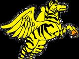 Zegasus