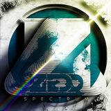 Spectrum (song)