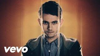 Clarity music video VEVO icon