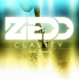 Clarity (song)