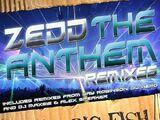 The Anthem (Remixes)