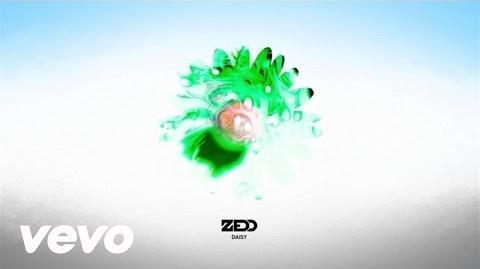 Zedd - Daisy ft