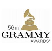 56th Annual GRAMMY Awards