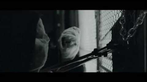 Zedd - Shave It (Official Video)