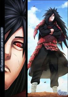 Naruto 559 edo madara by kasukiii-d4cmw32