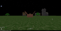 Thumbnail for version as of 20:34, December 6, 2013
