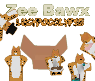 File:Zee Bawx Lucy Commands.png