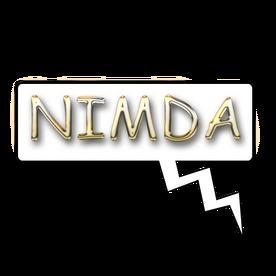 NIMDA