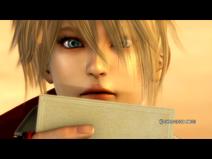 Leo - Ending - Tekken 6