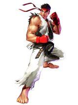 326px-Ryu-nxcfix
