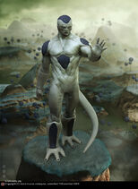 Frieza-dbz-fanfiction-24691666-684-938