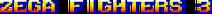 Arcade-font-writer (2)