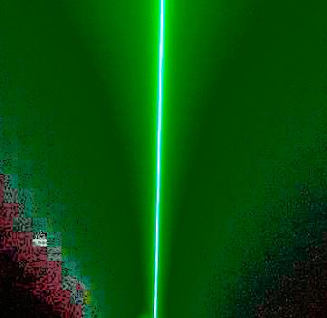 Archivo:Wea03456 - Flickr - NOAA Photo Library.png