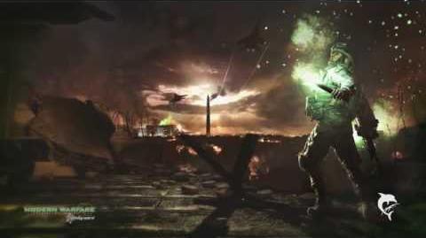 Modern Warfare 2 OST- Whiskey Hotel-0