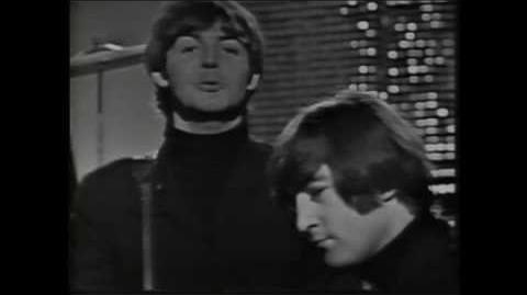 The Beatles - We Can Work It Out Official Video HD