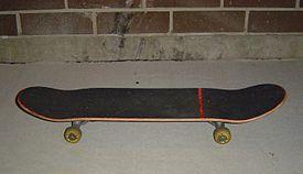 275px-Horizontal Skateboard