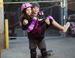 Zeke-and-luther-15