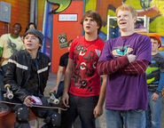 Zeke-and-luther-13