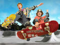Zeke-luther-video