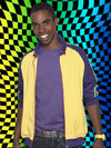 Zeke-and-luther-daniel-curtis-lee-1