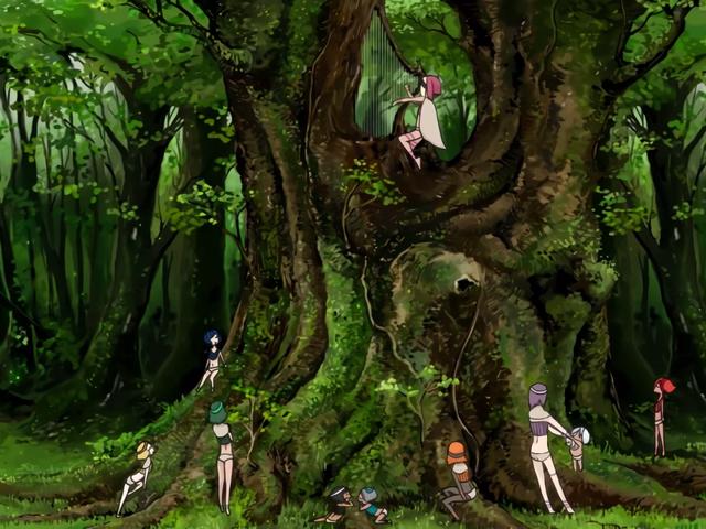 File:Turii Tree.png
