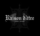 Raison d'Être ~交差する宿命~ (PV)