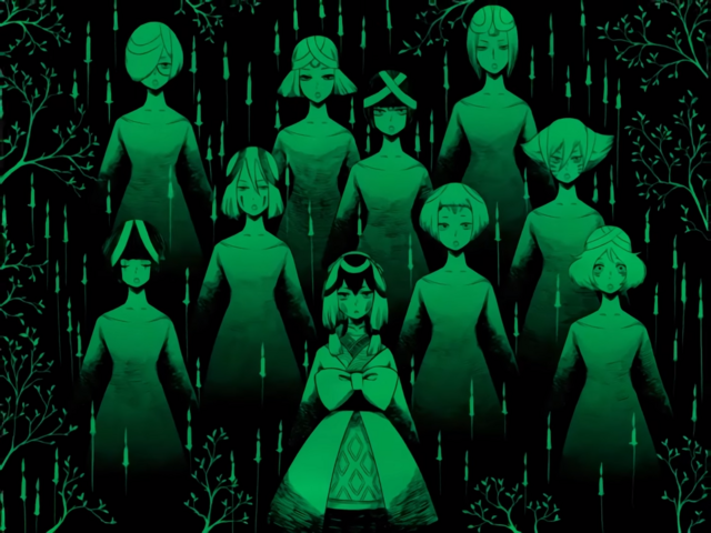 File:Star Children.png