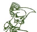 Zelda Fan Realm