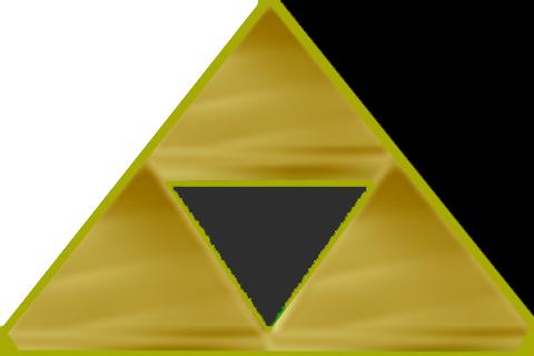 File:Wikia-Visualization-Main,zeldafanrealm.png
