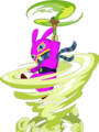 A Link Between Worlds Ravio Tornado Rod (Artwork).png