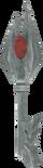 Boss Key (Twilight Princess)