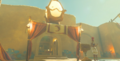 Breath of the Wild Gerudo Town (Gerudo Desert) Hotel Oasis (Exterior).png
