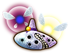 File:Hyrule Warriors Legends Ocarina Lunar Ocarina (Level 2 Ocarina).png