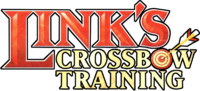 Logo Link's Crossbow Training