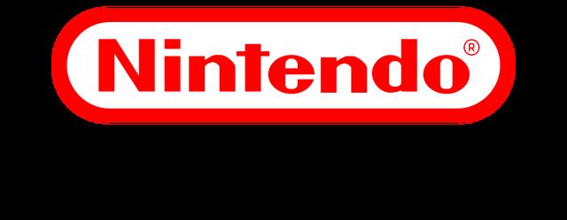 Файл:Nintendo Entertainment System (logo).png